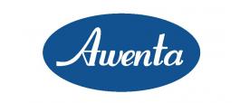 Awenta logo