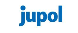 Jupol logo
