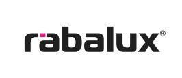 Rabalux logo